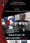 SAVSA-AFFICHE-confeìrence-ornano-23-août-2019-212x300